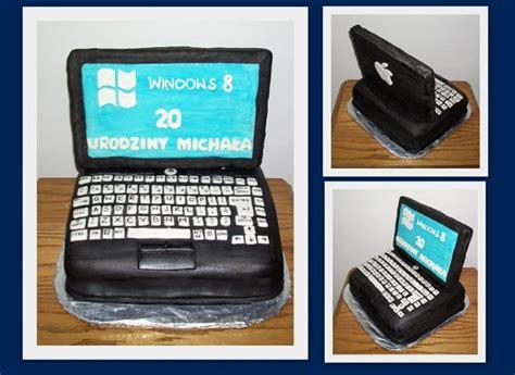 Notebook Apple Windows 8 tort laptop apple z najnowszym oprogramowaniem windows 8