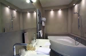 chambres de luxe 224 l h 244 tel design la montagne de brancion