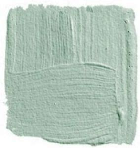 behr paint color rainwashed house paint colors the h house for the r