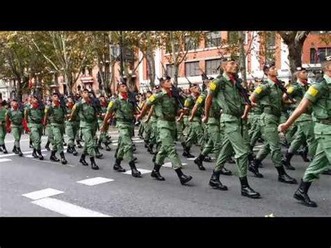 imagenes de octubre 2015 desfile de las fuerzas armadas madrid 12 de octubre