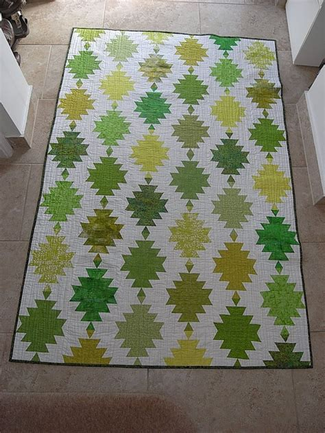 Lantern Quilt Pattern by 17 Best Images About Lantern Quilts On