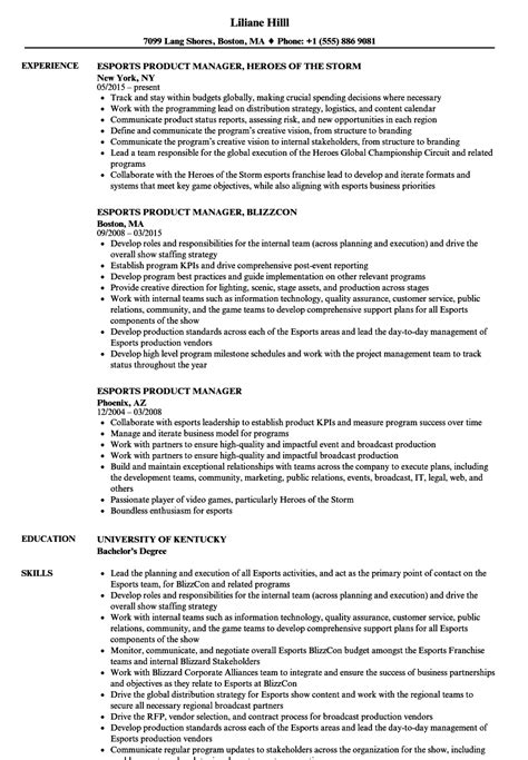 Certified Tumor Registrar Sle Resume by Mini Essay Template Certified Tumor Registrar Sle Resume