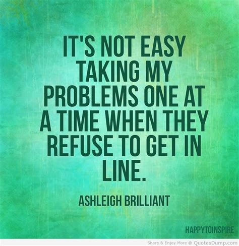 Athn Quote