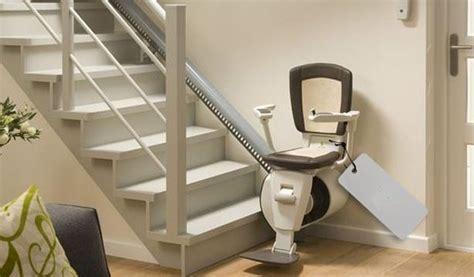 siege electrique pour escalier siege electrique pour escalier 28 images installation