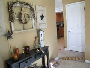 Pinterest Southern Style Decorating Country Decor Decorating Pinterest