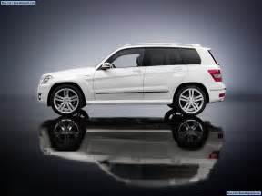 Mercedes 2010 Glk 350 Mercedes Glk 350 4matic 2010 All In Car Mercedes