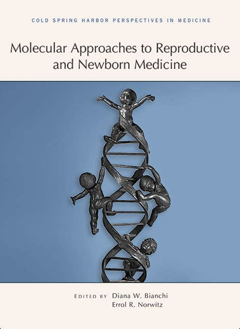 One Of The Biggest Controversies In Reproductive Medicine - download free excerpts from molecular approaches to