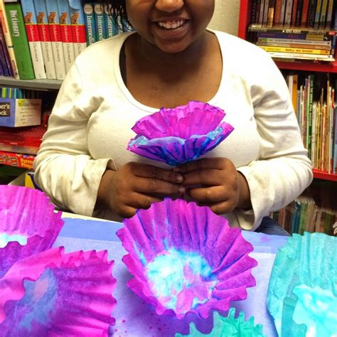 reef craft 25 best ideas about coral reef craft on