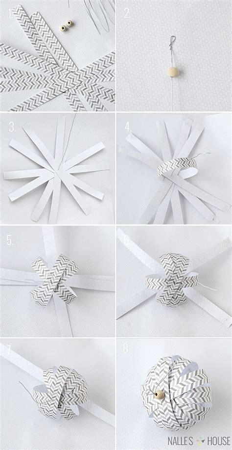 Mit Kindern Zu Weihnachten Basteln 5969 by Wundervolle Diy Weihnachtsbaum Ideen Aus Papier