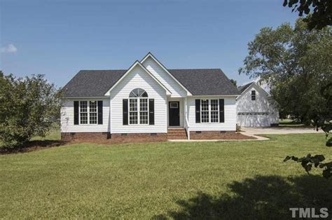 woodstone dr clayton nc  mls  redfin