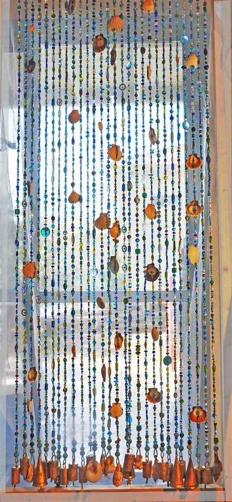 bead curtains spotlight beaded curtains for windows uk curtain menzilperde net