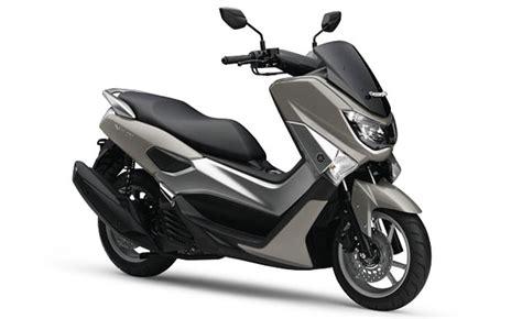 email yamaha indonesia 2015 yamaha nmax revealed motorcycle com news
