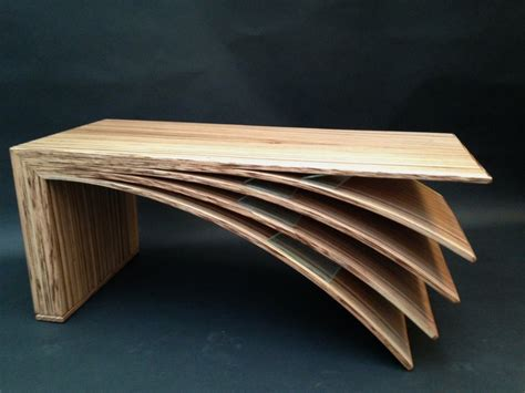 Coffee Table Made Of Books Coffee Table Inspired By A Book Home Building Furniture And Interior Design Ideas
