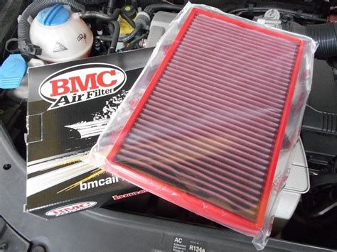 Bmc Replacement みんカラ bmc replacement filter パサートヴァリアント by exride