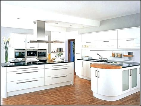 Ikea Kitchen Cabinets Cost Per Linear Foot Imanisr Com Cost Per Linear Foot Kitchen Cabinets