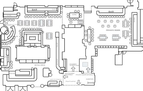 the plaza floor plans the plaza floor plans 28 images archi maps plan g
