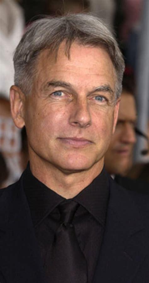 who cuts actor mark harmons hair mark harmon imdb