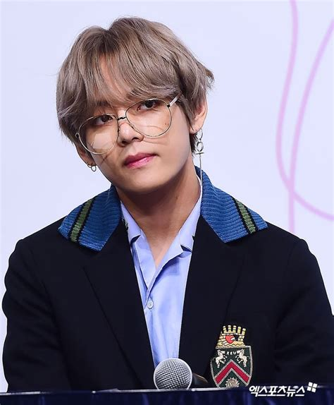 kim taehyung landscape 1292 best taehyung v images on pinterest board drama