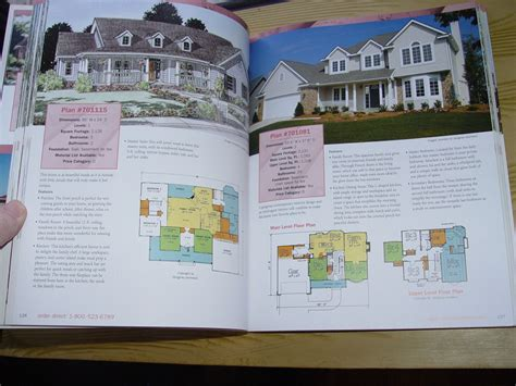 creative homeowner house plans creative homeowner new ultimate book of home plans