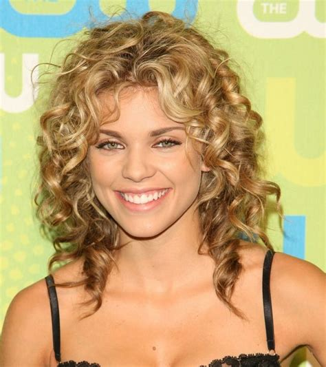 cut curly hair portland oregon 5 attractive hairstyles for medium length hair layered