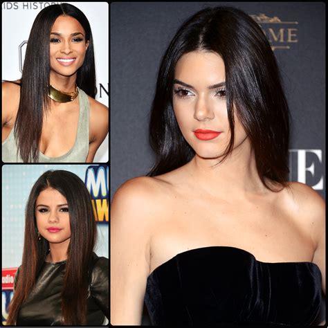 best hair colors 2016 winter hairstyles 2017 hair highlights for dark hair archives hairstyles 2017 hair