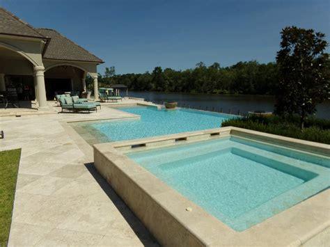 luxury swimming pool design pools design ideas custom classic luxury swimming pools