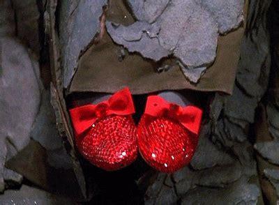 return to oz ruby slippers ruby slippers oz wiki the wonderful wizard of oz