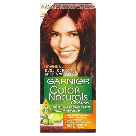 permanent colour colour capital hair color shoo 250ml blue semi permanent garnier color naturals permanent hair color different shades ebay