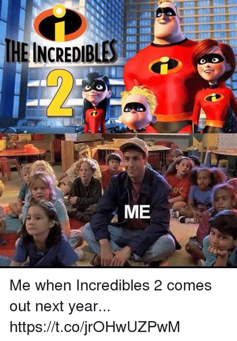 The Incredibles Memes - 25 best memes about incredibles 2 incredibles 2 memes