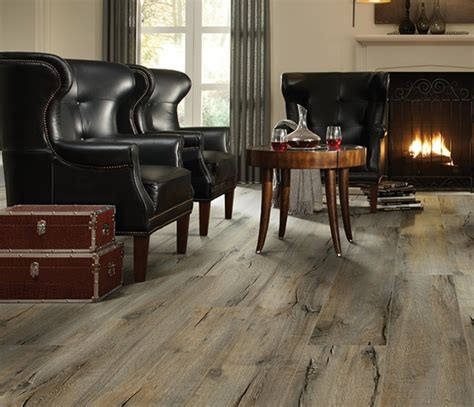 Vinyl Flooring For Rooms by Moduleo Luxury Vinyl Plank Highland Hickory 24932