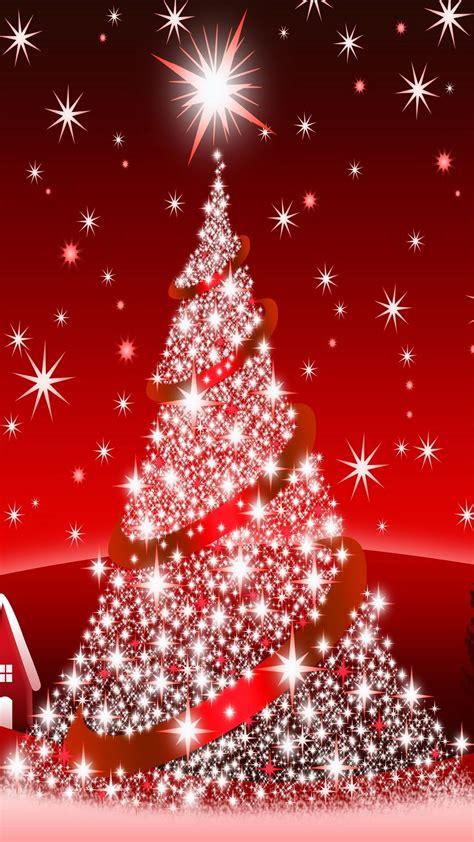 merry christmas apple iphone  hd wallpapers    bei merry christmas bilder