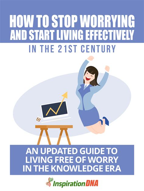 stop and start living how to go from fappy to happy and overcome any vice or addiction books how to stop worrying and start living effectively 1 35