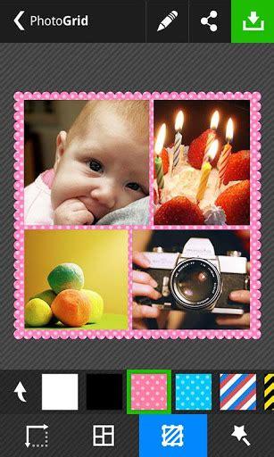 varias imagenes en una sola foto poner varias fotos en una sola y con efectos photo grid