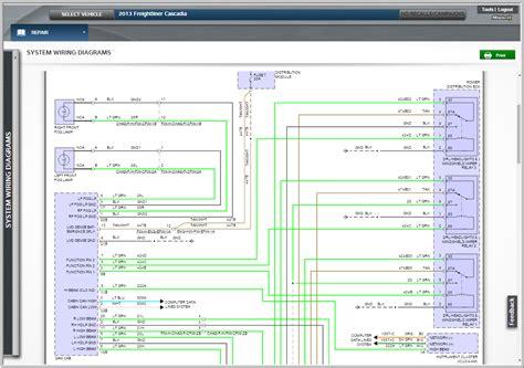 prodemand wiring diagram 24 wiring diagram images