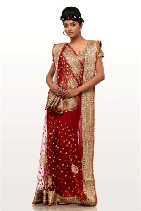 saree draping styles saree draping styles to look slim www pixshark com