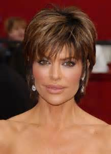 back view of rinna hairstyle back view of lisa rinna haircut share the knownledge