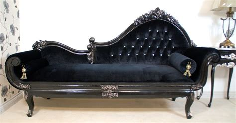 black velvet chaise lounge black velvet chaise lounge prefab homes spectacular