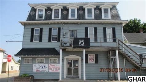 houses for sale halifax pa homes for sale halifax pa halifax real estate homes land 174