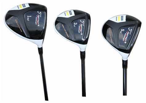1 wood golf club for sale high end golf club wood driver buy golf driver club for
