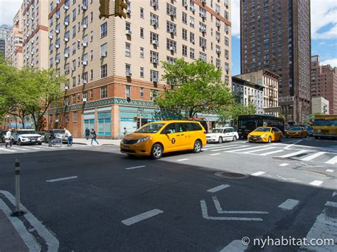 in affitto new york camere in affitto new york new york camere da letto