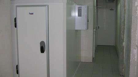 cout d une chambre froide prix d une chambre froide co 251 t moyen tarif d installation