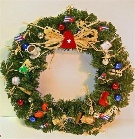 caribbean christmas decoration ideas 120 best caribbean images on and crafts