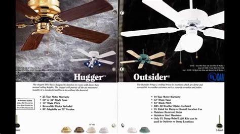 casablanca ceiling fan catalog 1997 casablanca ceiling fan catalog