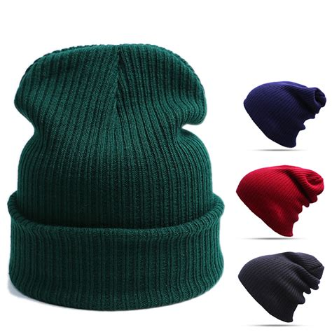 buy wholesale designer beanie from china designer