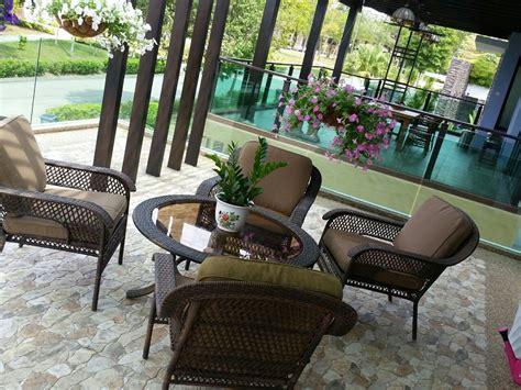 Sofa Suppliers by Sofa Supplier Malaysia Decon Designs Outdoor Furniture