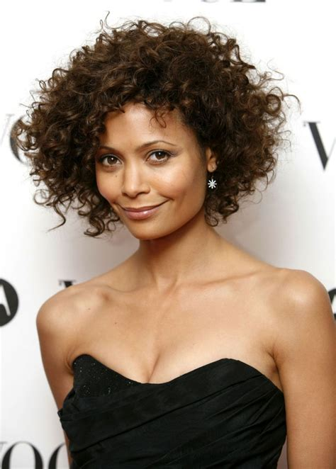 crops for thin frizzy hair best 25 naturally curly hairstyles ideas on pinterest