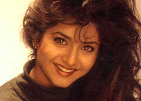 biography of divya bharti divya bharti latest news photos videos on divya bharti