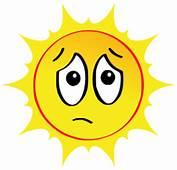 Sun Sad  /weather/sun/sun Face/sun Sadpnghtml