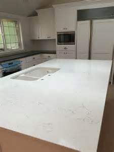 Kitchen Cabinets Menards by Steward Of Design Almost Complete