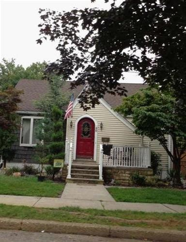 Houses For Sale In Hamilton Nj by 20 Ave Hamilton Nj 08610 Reo Home Details